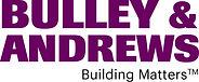 Bulley & Andrews logo - 2015.jpg