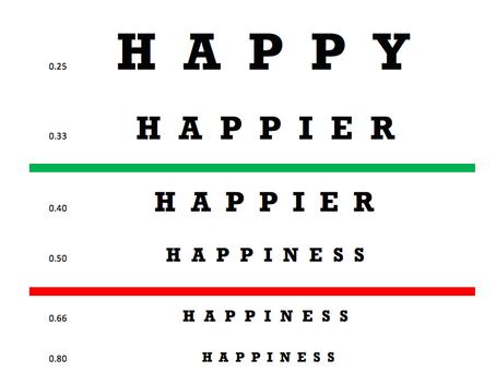 20/Happy