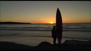 How a Surfer can be a Guide in the Optometric Journey