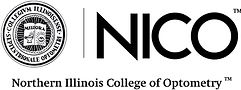 logo_seal_and_words-NICO.jpg