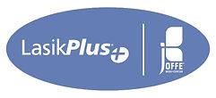 Lasik Plus logo - 2018.jpg