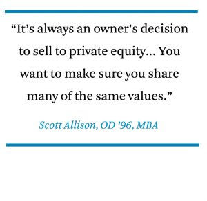 Featured_PrivateEquity-Quote1-300x292.jp