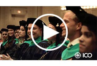ICO_Graduation_Video2.jpg