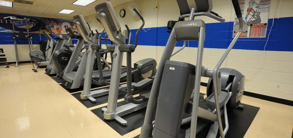 Gym-2-1024x681.jpg