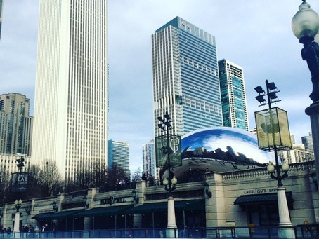 5 Fun Things to Do for Free in Chicago