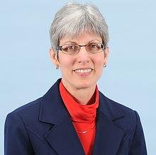 Kelly A.