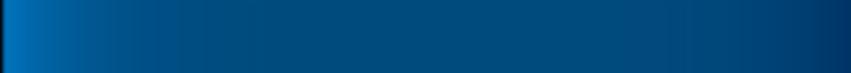 IEI_gradient_bar.png