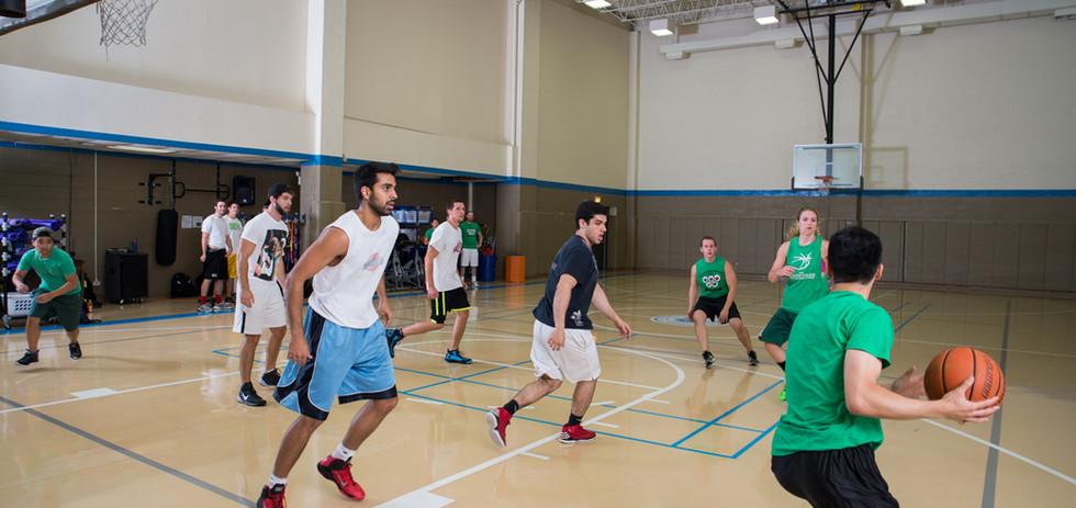 facilities-gym-DSC_4933.jpg