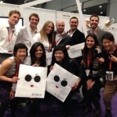 Optometry Conferences and Trade Shows: My First Hand Experience and Advice