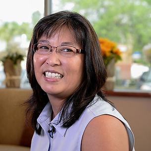 iris_square_smiling.jpg