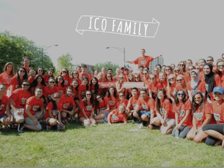 ICO Family