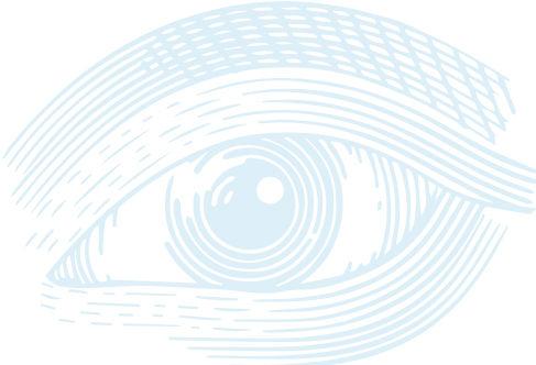 Inclusion_Eyes04.jpg