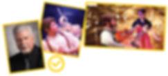 Features-Volunteer_Yellow.jpg