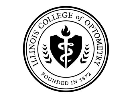 ICO vs. Other Optometry schools