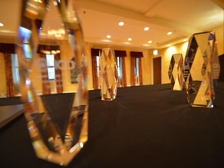 2020 Alumni Association Award Recipients Announced
