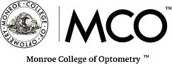 logo_seal_and_words-MCO.jpg
