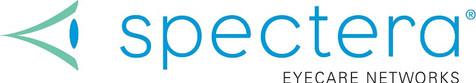 8803851_PWP_Spectra_EyecareNetworks_Logo
