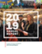 ICO_Annual Report_2019_Cover copy.jpg