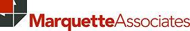 Marquette Logo - 2017.JPG