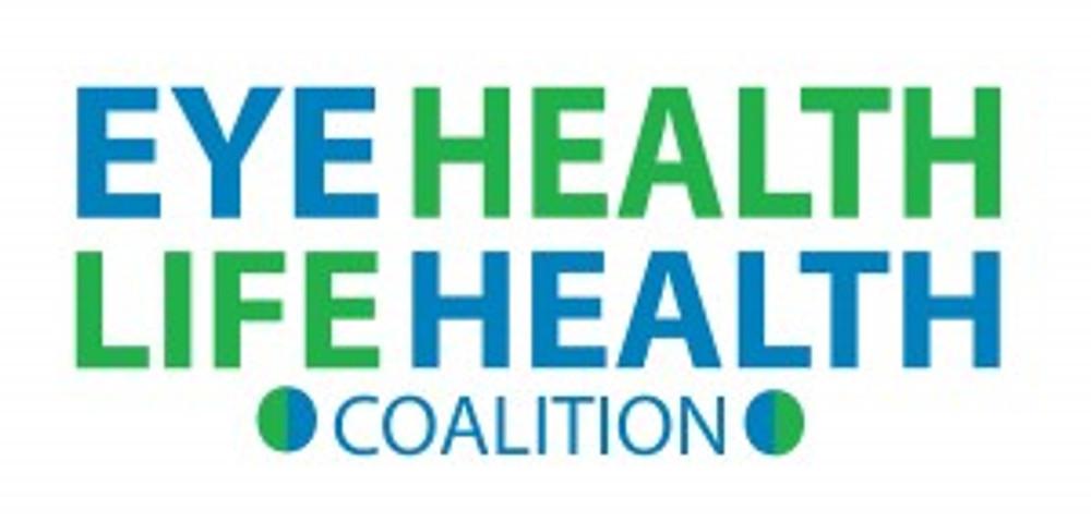 EHLH_Logo