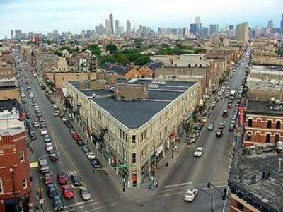 wicker-park-chicago