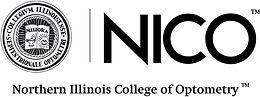 logo_seal-NICO.jpg