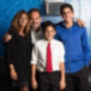 babus_square_family.jpg