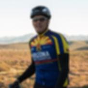 Dan_bike_square_DSC_9244.jpg