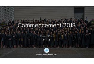 ICO_Graduation_Photos.jpg