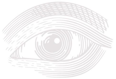 Inclusion_Eyes02.jpg