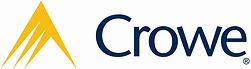 Crowe Logo.JPG