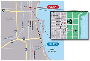 Symphony Center Map.jpg