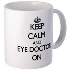 keep_calm_and_eye_doctor_on_mugs