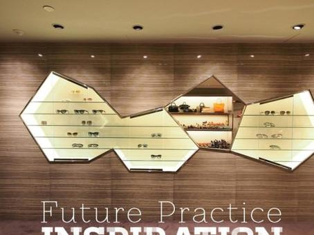 Future Practice Inspiration