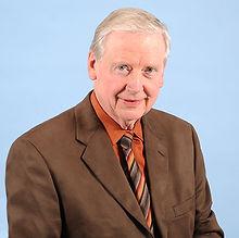 Darrell G.