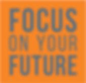 Foyf-logo.jpg