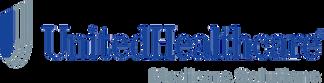 UnitedHealthcare-2012-Medicare-Solutions