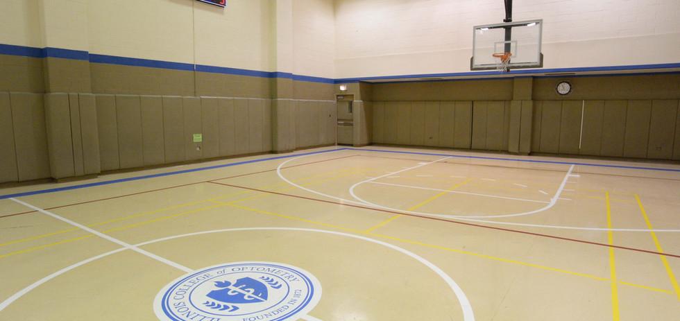 Gym 3.jpg