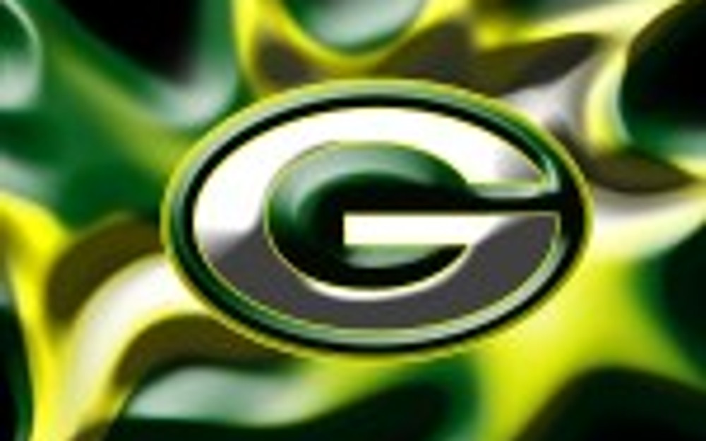 green_bay_packers_football_club_wallpaper