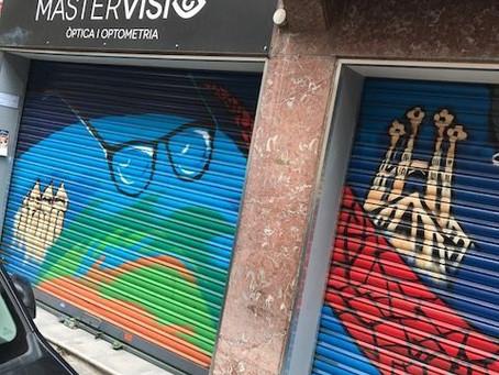 ICO in Spain
