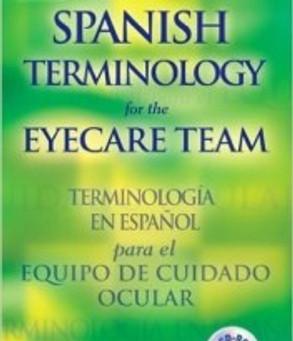 Optometry in Spanish