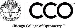 logo_seal-CCO.jpg