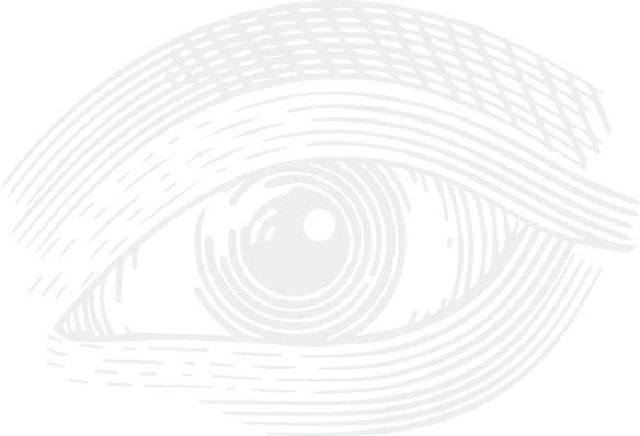 Inclusion_Eyes03.jpg