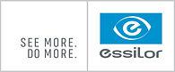Essilor logo - 2019.jpg