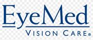 176-1763286_eye-doctor-insurance-redding