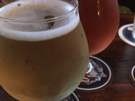 The Northman: A Cider for Everyone