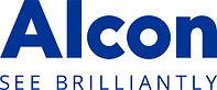 Alcon See Brilliantly logo - 2019.jpg