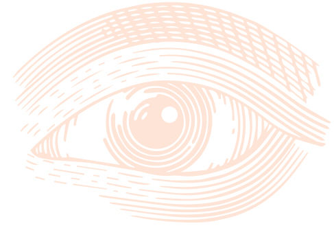 Inclusion_Eyes01.jpg