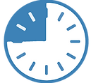 clock_icon-01.png