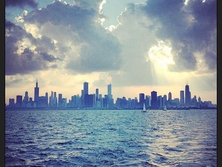 Chicago Neighborhoods for Newbies